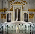 Lettenreuth Kirche Orgel-20190505-RM-171218.jpg