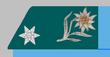Leutnant k.k. Gebirgstruppe 1907-18.png