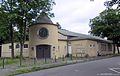 Levlindenhof.JPG