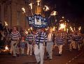 Lewes Bonfire, Lewes Borough Bonfire Society.jpg