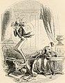 Lewis Arundel; or, The railroad of life (1852) (14736282486).jpg