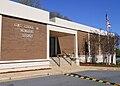 Lewis Cooper Jr Memorial Library Opelika Alabama.JPG