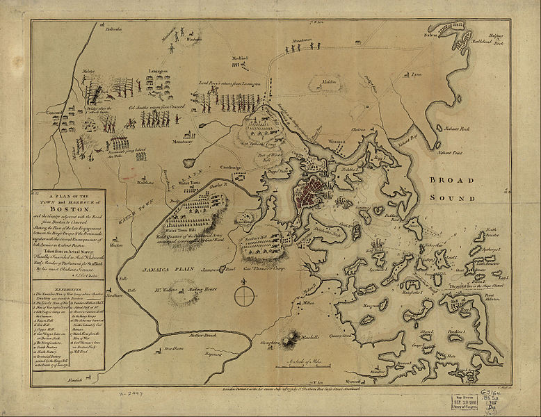 File:Lexington Concord Siege of Boston.jpg