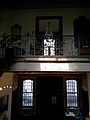 Liège, Musée d'Ansembourg, vestibule et cage d'escalier01.jpg