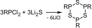 300px Li2S application orgsynthesis План РМО Учителей логопедов На 2019 2019