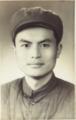 Li Rui 1945 Portrait.webp