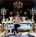Liberace sitting room warren.jpg