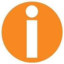 Liberal Alliance Logo.jpg