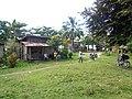 Libertad, Kaputian, Island Garden City of Samal, Davao del Norte, Philippines - panoramio (12).jpg
