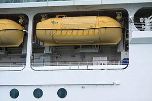 Liberty of the Seas-IMG 6880.JPG