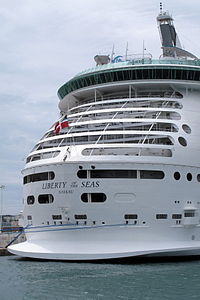 Liberty of the Seas-IMG 6889.JPG