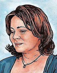 Libuše Šafránková.jpg