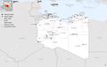 Libya Base Map.png
