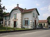 Lichos (Pyr-Atl, Fr) mairie - école.JPG
