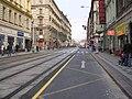 Lidická, zastávka Zborovská.jpg