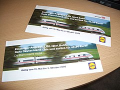 Lidl Bahnkarten.jpg