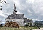 Liebenfels Freundsam 7 Filialkirche hl Johannes der Taeufer 25042017 7978.jpg