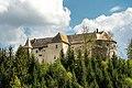 Liebenfels Hohenstein 1 Schloss Hohenstein 27042020 7440.jpg