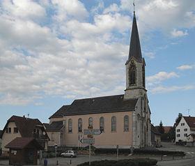 Liebsdorf httpsuploadwikimediaorgwikipediacommonsthu