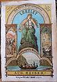 Liederbuch Koelner MGV.jpg