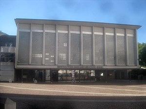 www liederhalle stuttgart programm