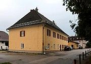 Lieferinger Kulturwanderweg - Tafel 29.jpg