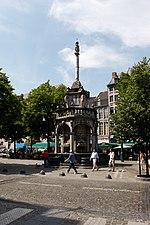 Liege-Perron-20060618.jpg