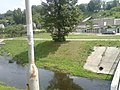 Lieninski District, Mogilev, Belarus - panoramio (258).jpg