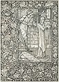 Life and Death of Jason by William Morris Frontispiece.jpg
