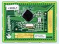 Lifetec LT9303 - Logitech touchpad-1213.jpg