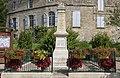 Ligardes - Monument aux Morts 14-18.jpg