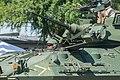 Light Armored Vehicle - 17915938396.jpg