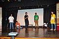 Light and Life - Science Drama - Delhi Public School Ruby Park - BITM - Kolkata 2015-07-22 0757.JPG