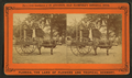 Lightning Express, from Robert N. Dennis collection of stereoscopic views.png