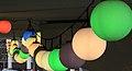 Lights 2 (3349693808).jpg