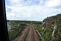 Ligne-Auray-Quiberon-Plouharnel 02.JPG