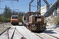 Ligne de Bourron-Marlotte à Malesherbes - 2013-04-21 - IMG 9299.jpg