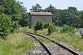 Ligne de Carcassonne à Rivesaltes, Puilaurens (1).jpg