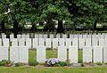 Lijssenthoek Military Cemetery R07.jpg