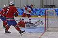 Lillehammer 2016 - Men hockey - Russia vs Norway 11.jpg