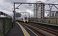 Limehouse station MMB 08 357005.jpg