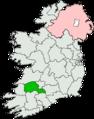 Limerick West (Dáil Éireann constituency).png