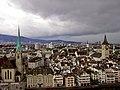 Limmatquai Zurich, (Ank Kumar, Infosys) 09.jpg