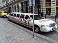 Limusina Cabaret Praha.jpg