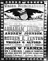 Lincoln Campaign Poster.jpg