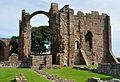 Lindisfarne Priory 7.JPG