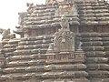 Lingaraj Temple Complex - Odisha - IX.jpg
