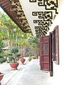 Linh Son Pagoda 06.JPG