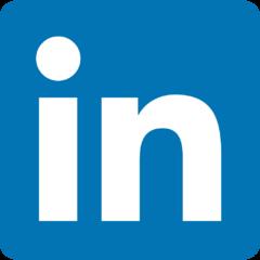 innobins linkedin