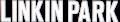 Linkin Park logo.png